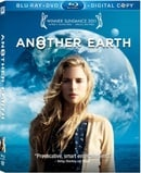 Another Earth (Two-Disc Blu-ray/DVD Combo + Digital Copy)