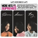 More Hits By The Supremes [2 CD Expanded Edition]