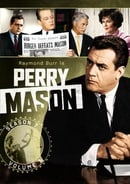 Perry Mason: Season 7, Volume 1