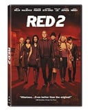 Red 2