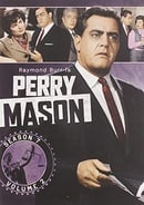 Perry Mason: The Seventh Season - Volume Two