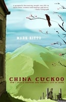 China Cuckoo