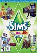 The Sims 3 70