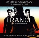 Trance [Original Soundtrack]