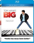 Big: 25th Anniversary Edition