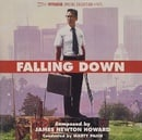 Falling Down (Original Soundtrack)