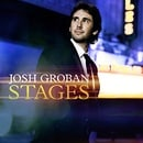 Stages (Deluxe)