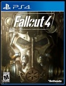 Fallout 4 - Standard Edition