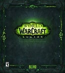 World of Warcraft: Legion - Collector