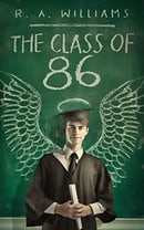 The Class of 86
