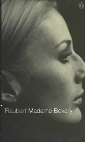 Madame Bovary (Wonders of the World)