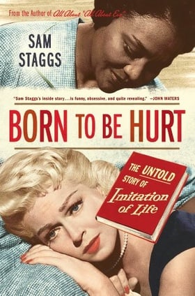 Born to be Hurt: The Untold Story of