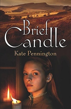 Brief Candle