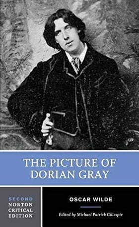 The Picture of Dorian Gray (Norton Critical Editions)
