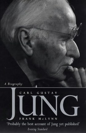 Carl Gustav Jung: A Biography
