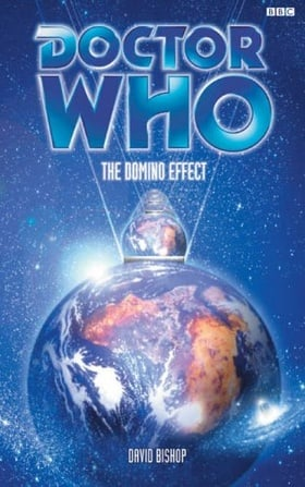 Doctor Who: Domino Effect