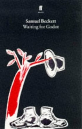 Waiting for Godot: A Tragicomedy in Two Acts
