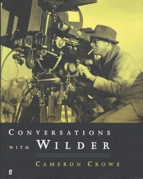 Conversations with Billy Wilder