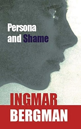Persona and Shame (Persona & Shame Ppr)