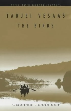 Birds, The (Peter Owen Modern Classic)