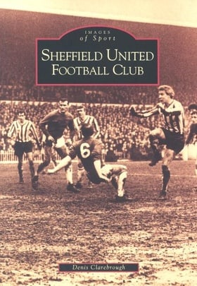 Sheffield United (Archive Photographs)