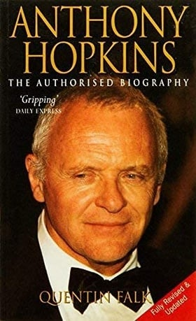 Anthony Hopkins Biography: The Biography
