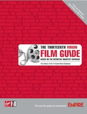 The Thirteenth Virgin Film Guide