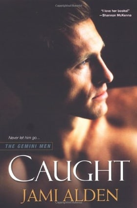 Caught (Gemini Men)
