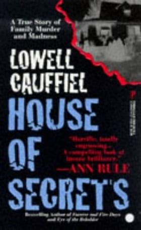 House of Secrets (True Crime)