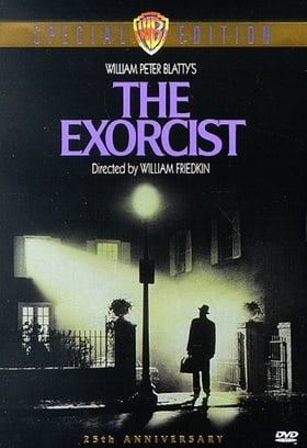 The Exorcist (25th Anniversary Special Edition)