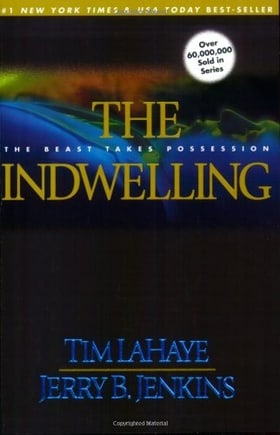 The Indwelling (Left Behind)