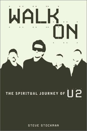 Walk on: The Spiritual Journey of