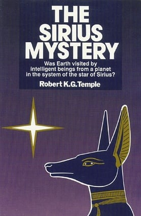 The Sirius Mystery