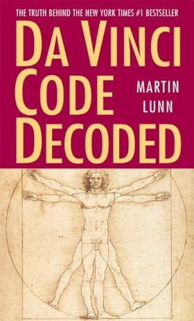 Da Vinci Code Decoded (Disinformation Movie & Book Guides)