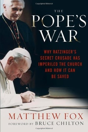 Pope's War, The
