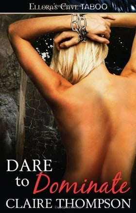 Dare to Dominate