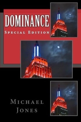 Dominance: Special Edition