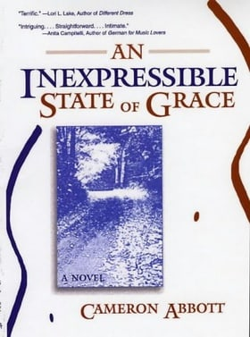 An Inexpressible State of Grace