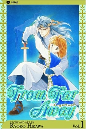 From Far Away: Volume 1 (From Far Away)