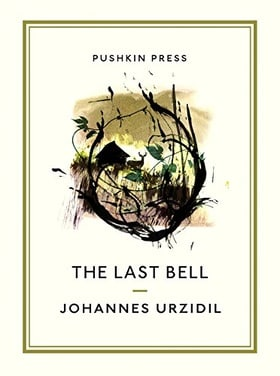 The Last Bell (Pushkin Collection)