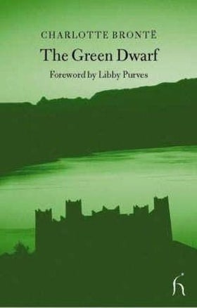 The Green Dwarf (Hesperus Classics)