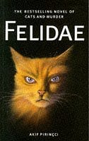 Felidae: A novel of Cats and Murder