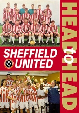 Sheffield United Head to Head