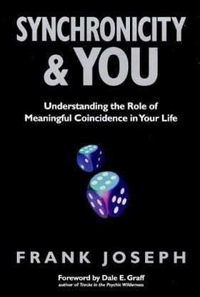 Synchronicity and You: Understanding the Role of Meaningful Coincidence in Your Life