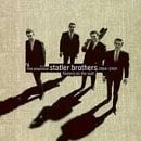 Flowers on the Wall: The Essential Statler Brothers [CASSETTE]