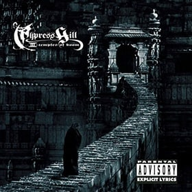 Cypress Hill 3: Temples of Boom