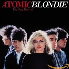 Atomic - Very Best of