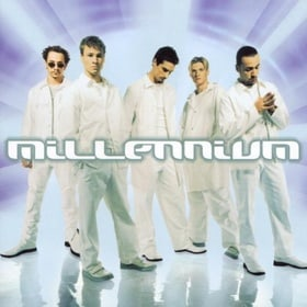 Millennium (Limited Edition 2)