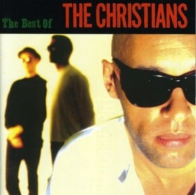 The Best of the Christians