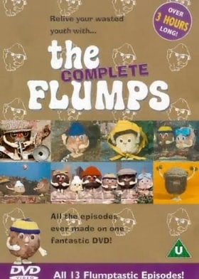 The Complete Flumps [1977]